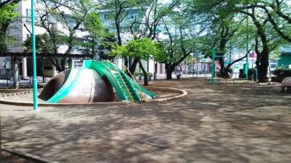 もみじ公園の画像2