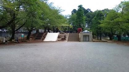 御嶽公園の画像2