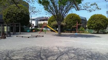神明丸公園の画像2