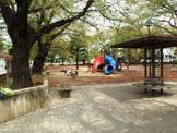 大谷場公園