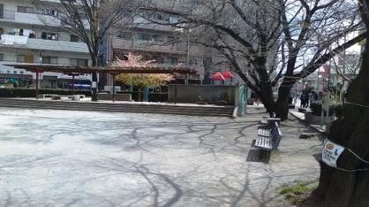 弁天公園の画像2