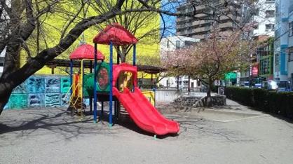 弁天公園の画像3