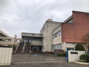 久喜市立桜田小学校(久喜市東大輪)の画像1