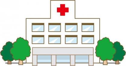 箕面正井病院の画像1
