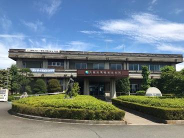 久喜市役所栗橋総合支所の画像1