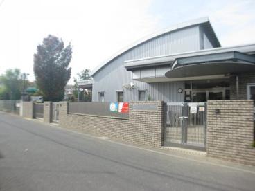 さくら幼稚園(久喜市伊坂)の画像1