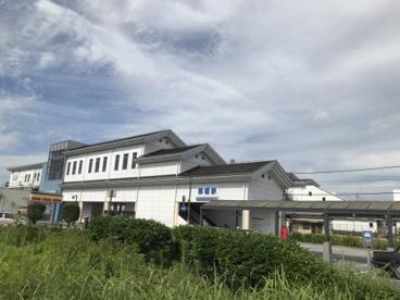 栗橋駅(久喜市栗橋中央1丁目)の画像1