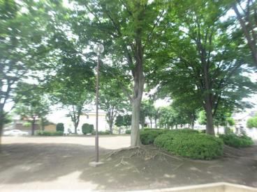 杉戸西近隣公園(北葛飾郡杉戸町高野台西4丁目)の画像1