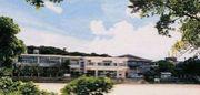那覇市立大名小学校の画像1