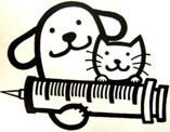 一犬猫病院(いちいぬねこびょういん)