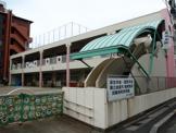 武蔵浦和保育園