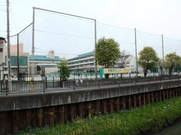 さいたま市立大谷場中学校の画像2