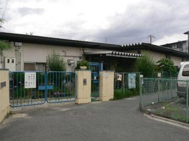 上野口保育園の画像1