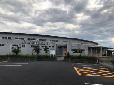 久喜市立栗橋幼稚園(久喜市中里)の画像1