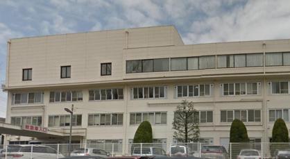織本病院の画像1