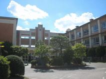 義方小学校
