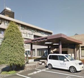 信愛病院の画像1
