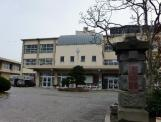 境港市立渡小学校