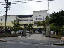 境港市立境小学校