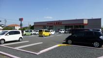 ファッションセンターしまむら境港店