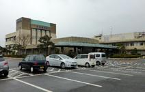 済生会境港総合病院