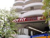 JOYFITGYM24南浦和