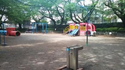 葉根木公園の画像3