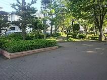 大谷口細野公園