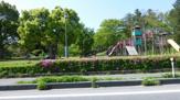 竜ヶ山公園