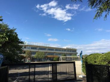 大野小学校の画像2