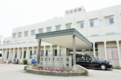 宇治病院の画像2