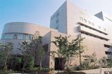 関西医科大学附属滝井病院