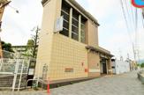 石田駅1番出入口(地下鉄)