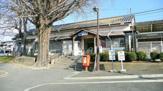 新田駅(JR)