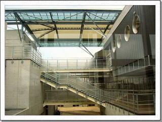 千葉市立おゆみ野南小学校の画像3