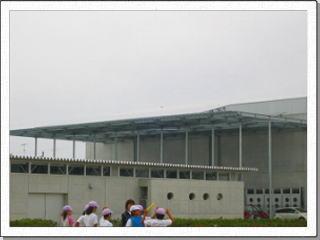 千葉市立おゆみ野南小学校の画像4