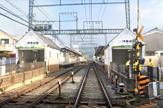 伊勢田駅(近鉄)