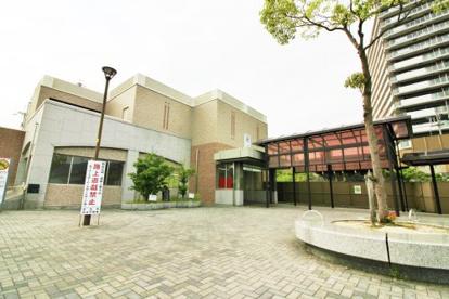 六地蔵駅(地下鉄)の画像2