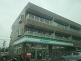 ファミリーマート浦和大谷口店
