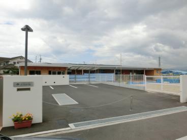 太山寺保育園の画像1