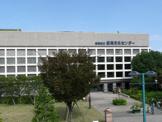 練馬区立練馬文化センター