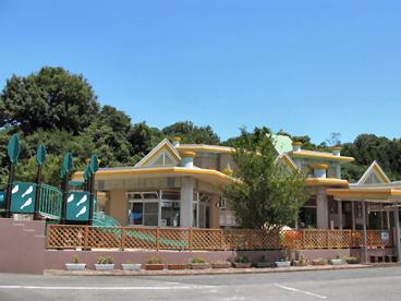 慈童保育園の画像1