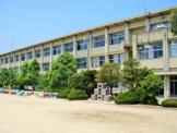 今池小学校