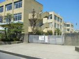 寺田西小学校