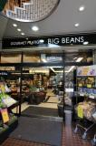 BIG・BEANS ノース店