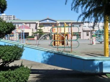 さかえ幼稚園の画像3