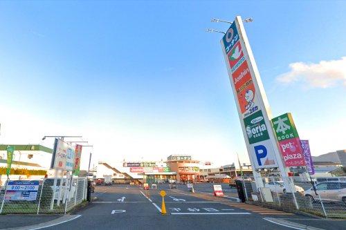 ホームセンターコーナン JR宇治駅北店の画像