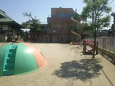 浦和みひかり幼稚園の画像2