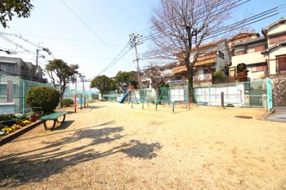 広野丸山南児童遊園の画像1