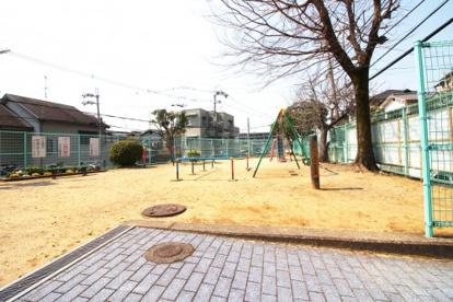広野丸山南児童遊園の画像3